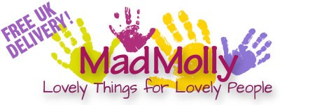 Madmolly Coupons
