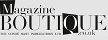 Magazine Boutique Promo Codes & Coupons