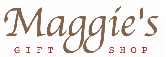Maggie's Gift Shop Promo Codes & Coupons