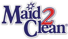 Maid2Clean Promo Codes & Coupons