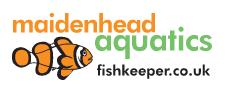 Maidenhead Aquatics Promo Code