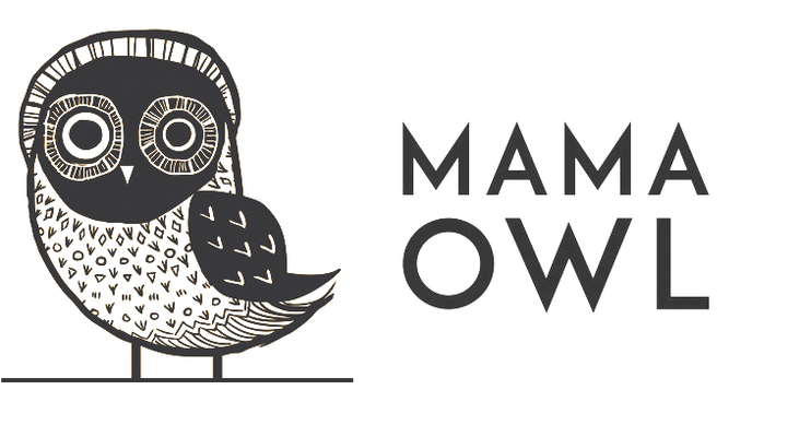 Mama Owl Promo Codes & Coupons