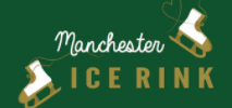 Manchester Ice Rink Coupons