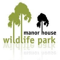 Manor Wildlife Park Coupons