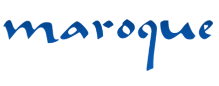 Maroque Promo Codes & Coupons