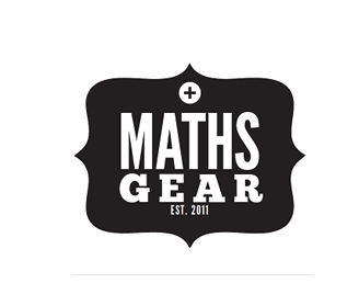 Maths Gear Promo Codes & Coupons