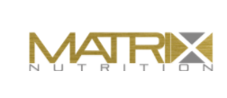 Matrix Nutrition Promo Codes & Coupons