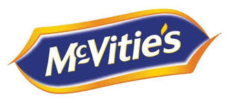 Mcvities Promo Codes & Coupons