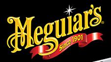 Meguiars Promo Codes & Coupons