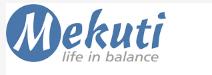 Mekuti Promo Codes & Coupons