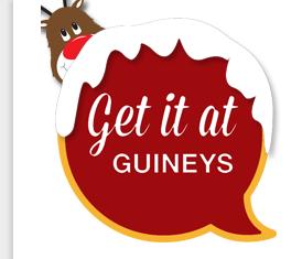 Michael Guineys Promo Code