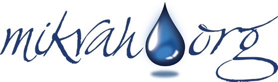 Mikvah.org Promo Codes & Coupons