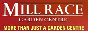 Mill Race Garden Centre Promo Codes & Coupons
