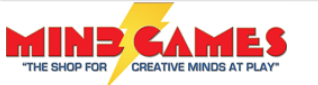 Mind Games Promo Codes & Coupons
