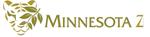 Minnesota Zoo Promo Codes & Coupons