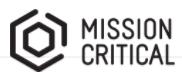 Mission Critical Promo Codes & Coupons