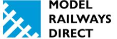 Model Railways Direct Promo Codes & Coupons
