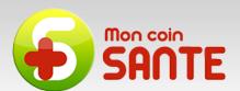 Mon Coin Sante Promo Codes & Coupons