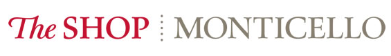 Monticello Promo Codes & Coupons
