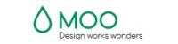 Moo AU Promo Codes & Coupons