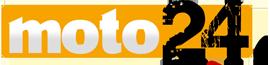 Moto24 Promo Codes & Coupons