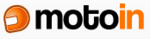 Motoin Promo Codes & Coupons