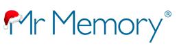Mr Memory Promo Code