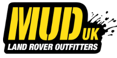 MUD UK Promo Codes & Coupons