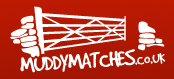 Muddy Matches Promo Codes & Coupons