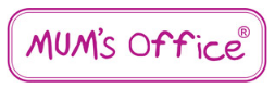 MUM's Office Promo Codes & Coupons