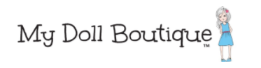 My Doll Boutique Promo Codes & Coupons