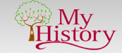 My History Promo Codes & Coupons