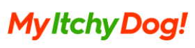 My Itchy Dog Promo Codes & Coupons