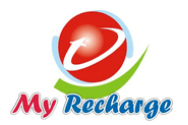 My Recharge Promo Codes & Coupons