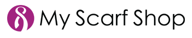 My Scarf Shop Promo Codes & Coupons
