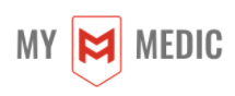 Mymedic Promo Codes & Coupons