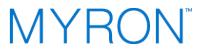 Myron CA Promo Codes & Coupons