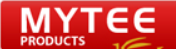 Mytee Products Discount Codes