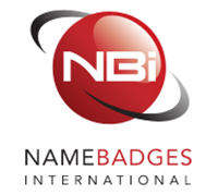Name Badges International Promo Codes & Coupons
