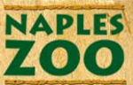 Naples Zoo Promo Codes & Coupons
