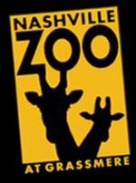 Nashville Zoo Promo Codes & Coupons