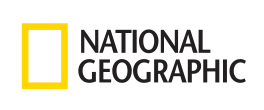 National Geographic Magazine Coupons