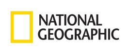National Geographic Magazine Promo Codes & Coupons