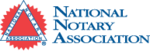 National Notary Association Promo Codes & Coupons