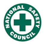 National Safety Council Coupons