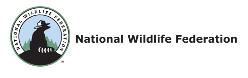 National Wildlife Federation Promo Codes & Coupons
