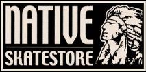 Native Skate Store Promo Codes & Coupons
