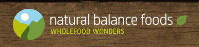 Natural Balance Foods Promo Codes & Coupons