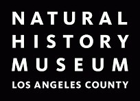 Natural History Museum Of Los Angeles Promo Codes & Coupons