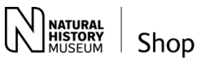 Natural History Museums Promo Codes & Coupons